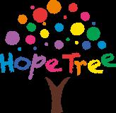 Hope Tree